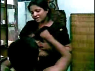 gujju uncle sucking big boobs chut show vdo