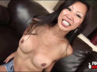 Tia Ling Gagalicious: Looking for Better Quality