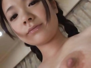 Its like fulfilling your dream when you a get a chance to watch such a beautiful girl naked in front of your eyes. Her juicy boobs with hard nipples a